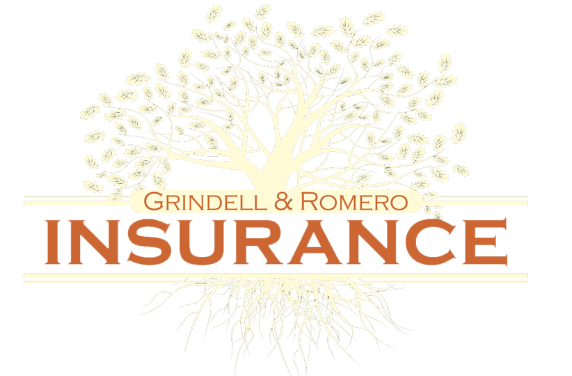 Grindell & Romero Insurance Las Cruces, New Mexico