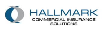 Hallmark Commerical Insurance Solutions