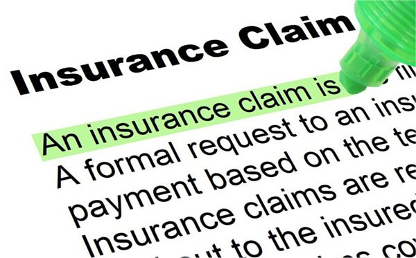 Top 5 Mistakes Business Make When Filing Insurance Claims