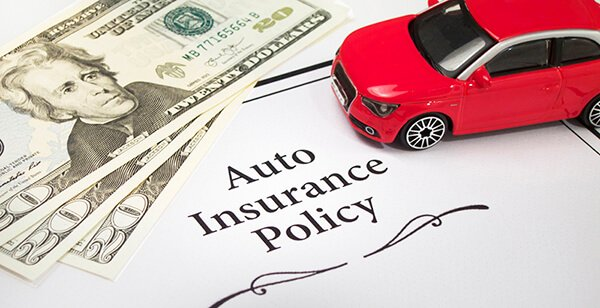 Challenges of Buying First-Time Car Insurance and How to Overcome Them