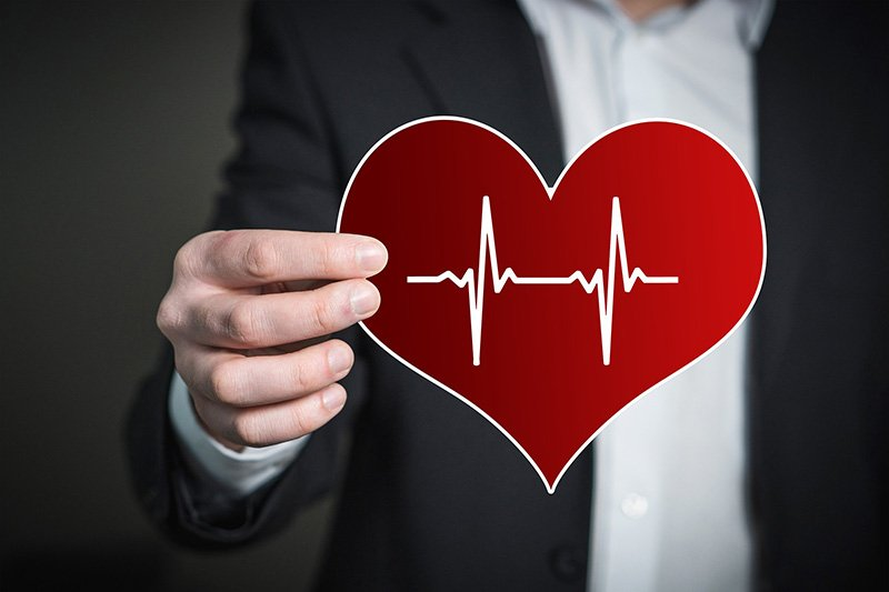 Reasons You Should Buy No Medical Exam Term Life Insurance